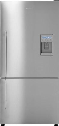 Kühlschrank Mit Eiswürfelbereiter vittoria5sterne f p kühlschränke