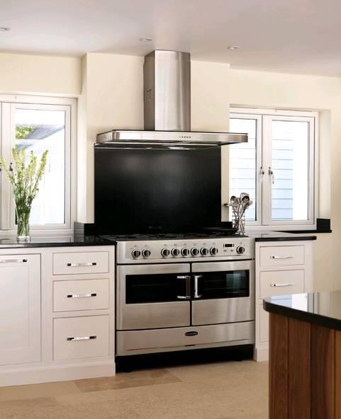 vittoria5sterne falcon modern reihe. Black Bedroom Furniture Sets. Home Design Ideas