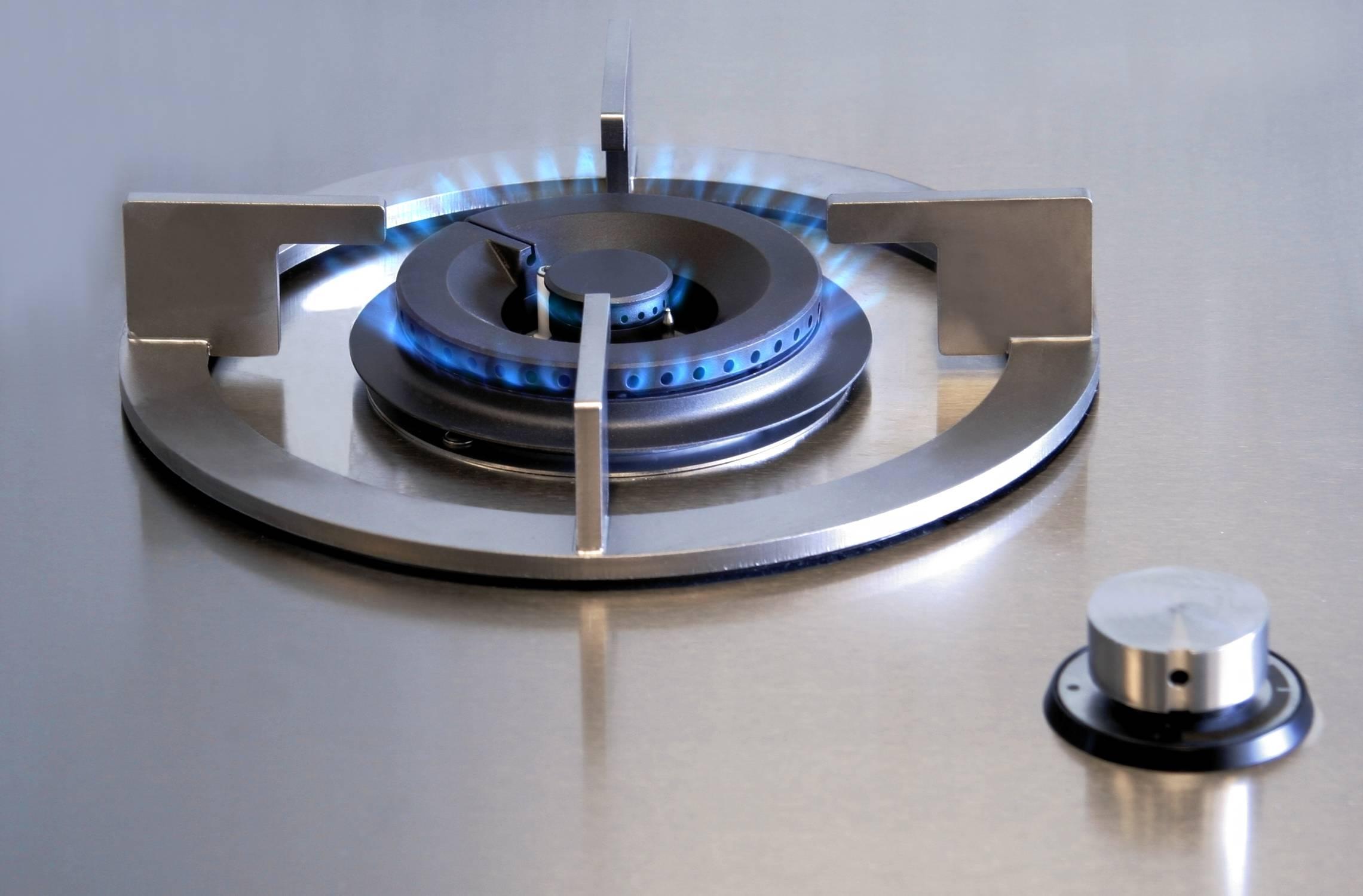 vittoria5sterne i cooking kochsystem. Black Bedroom Furniture Sets. Home Design Ideas